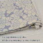 画像3: 【保存用品】着物の折ジワを防ぐ きもの枕(5本入) (3)