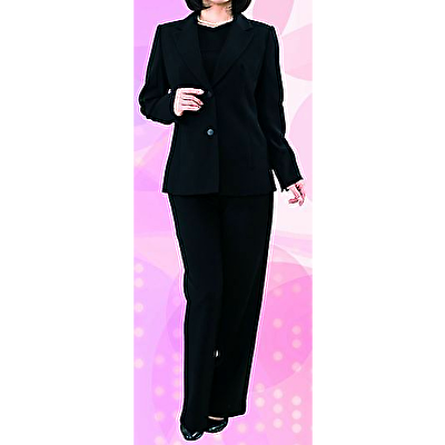 ブラックフォーマルオンライン仕入れサイトウエダウェブby上田嘉一朗商店