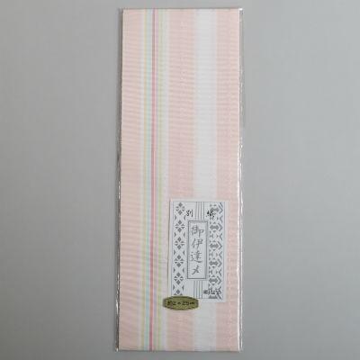 伊達締め(だてじめ)オンライン仕入れサイトウエダウェブby上田嘉一朗商店