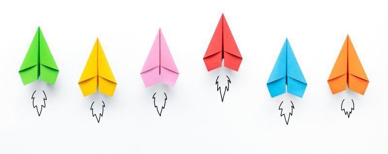 ウエダウェブを利用するべき6つのメリット