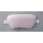 画像1: [帯枕]サヤ型枕(大)5個セット (1)