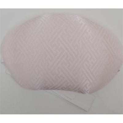 画像1: [帯枕]つるの子帯枕 5個セット (1)