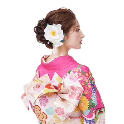 髪飾り・かんざしオンライン仕入れサイトウエダウェブby上田嘉一朗商店