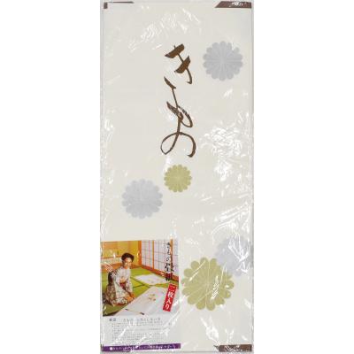 画像1: 【保存用品】着物たとう紙(2枚入り) (1)